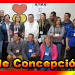 FDS 143 – Diócesis de Concepción