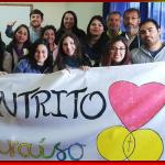 Primer FDS Encuentrito – Diócesis de Valparaíso