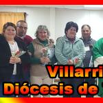 FDS – Comunidad de Villarrica